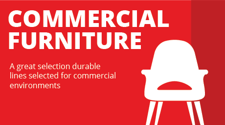 Commercial Furniture Online