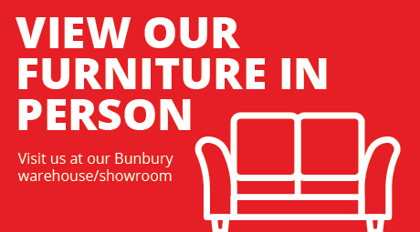 Bunbury Furniture Store